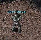 Just Incva и Инквизиция Iyd80_09CuA