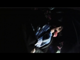 Senora Acero Cap 8 (red bandana)
