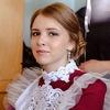 Angelina Plakhova