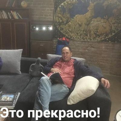 Андрей Драгунов