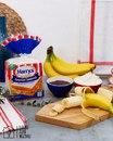Креативный завтрак, чтобы утро стало любимым!