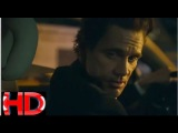 (HD - Full Screen) Jim Carrey Lincoln Commercial (Matthew Mcconaughey)