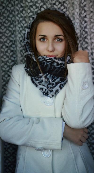 Катя Валгаева, 30 декабря 1997, Саранск, id227603701