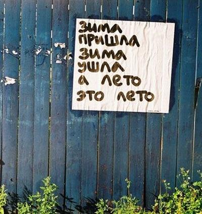 Катерина Вяземская, 1 августа , Вязьма, id215926640