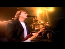 Pink Floyd SORROW Delicate Sound of Thunder 1988