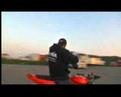 $tunter Factory Fifty Nine CC trailer