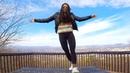 Alan Walker Mix 2018 ♫ Shuffle Dance Music Video HD - Electro Party Mix Re-Make