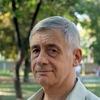 Evgeny Muchnik