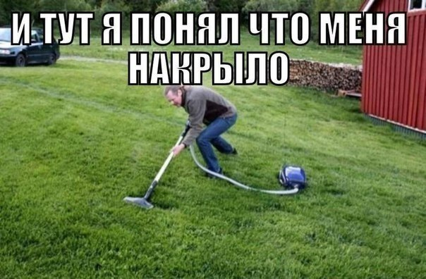 http://cs406816.userapi.com/v406816244/3ab6/NRpZmKBRqgE.jpg