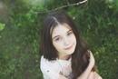 Кристина Пакарина фото #2