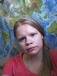 Виктория Коробейникова