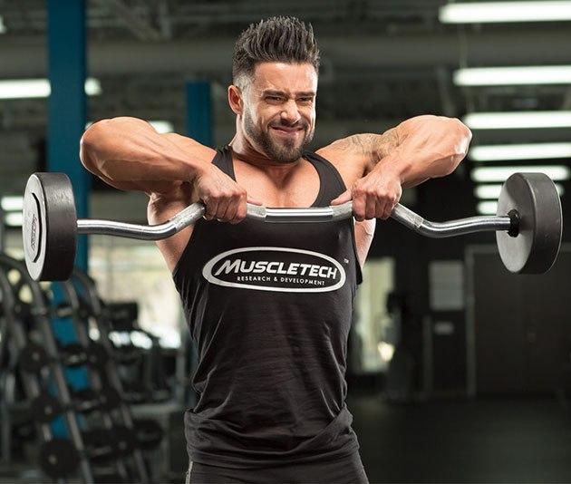 UflwqL0Fxzc Шире плечи: тренинг для Vеликолепной формы