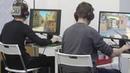 Зимний киберспортивный турнир от E Tournament подходит к кульминации