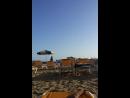 Puerto rico gran canarie