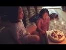 Love Scenario as a birthday song