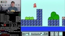53 02 Super Mario Bros 3 Warpless speedrun