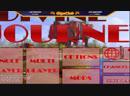 Minecraft Divine Journey STREAM Deutsch HD Feier68