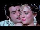 Pyaar Ki Pehli Raat Aayee - Mandakini, Jeetendra, Kishore Kumar, Singhasan Song