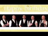 Happy_birthday__NSYNC_A_cappella.webm