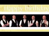 Happy_birthday__NSYNC_A_cappella.webm