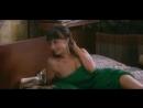Людмила Колесникова в сериале Обручальное кольцо 2008 Серия 206 Голая Обнажённая ножки