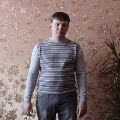 Евгений Фролов, 18 апреля 1998, Магнитогорск, id152203211