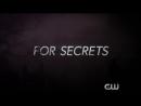 The Originals 2x12 Promo - Sanctuary HD