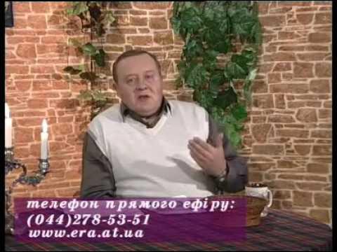 06.Мироздание (2011.02.10)
