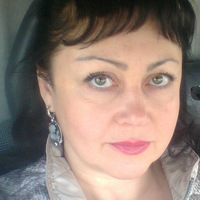 Наталья полева визажист г тольятти