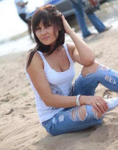 Алия Кущ