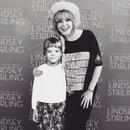 Lindsey Stirling фото #31