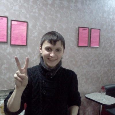 Сергей Горбачёв, 20 апреля 1987, Торез, id136194155