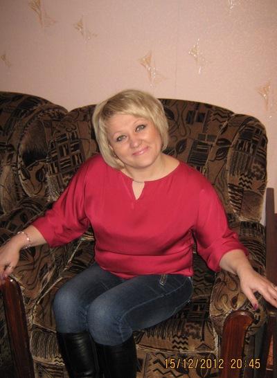 Ирина Спиридонова, 16 августа 1979, Навашино, id218259031