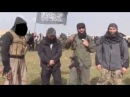 СайфуЛлаху Шишани посвящается шахид ИншаАллах