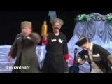 Mirzabek Xolmedov - Aravay