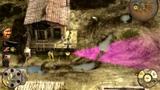 Десперадо 3 Cхватка в прериях - Helldorado Conspiracy - прохождение - миссия 1.2