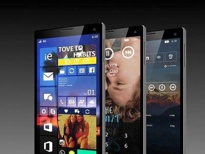Microsoft раскрыла подробности о функциях Windows 10 Technical Preview для смартфонов Вчера Windows 10 Technical Preview стала доступна для членов программы Insider, которые являются владельцами определённых моделей Windows Phone. Тестовая сборка, как правило, далека от конечной версии продукта. Поэтому те, кто устанавливает эту версию, должны быть готовы к возникающим ошибкам и проблемам. Поскольку все существующие приложения на данный момент оптимизированы для работы с Windows 8.1, при…
