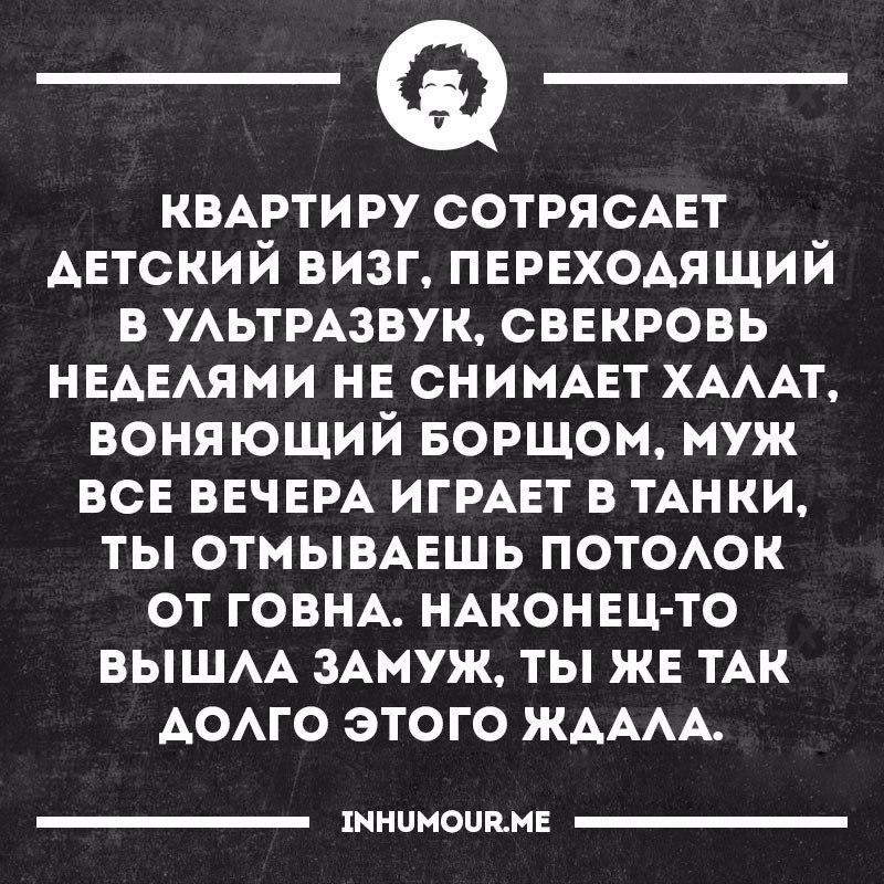 https://cs541603.userapi.com/c543109/v543109604/21a3a/uItDzi5mieI.jpg