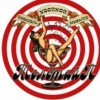 Логотип группа - Телетайп