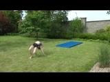 BabaTube.com------Copy-Cat-Gymnastics-Challenge-BabaTube.com-.mp4