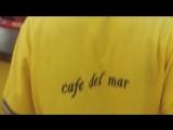 Cafe Del Mar (Гоа)