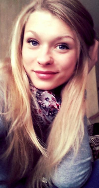 Анастасия Лобан, 4 марта , Минск, id38377017