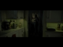 Ужас Амитивилля Пробуждение 2017 Amityville The Awakening