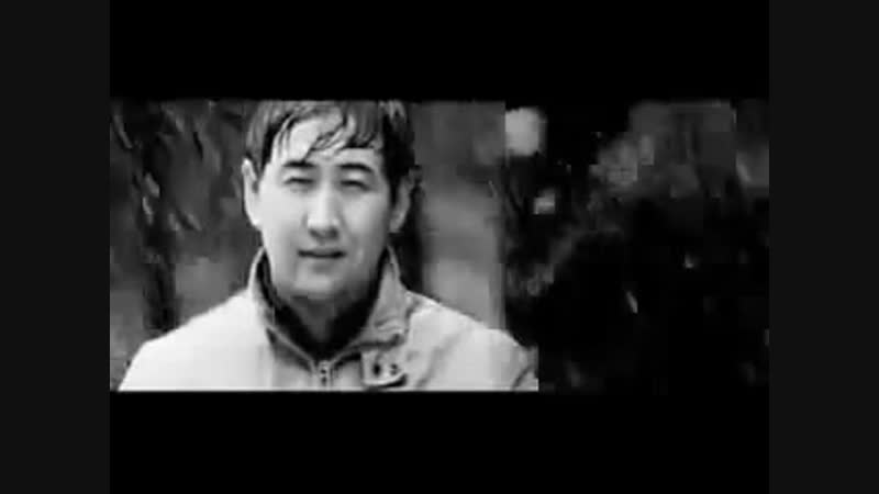 Гадилбек Жанай Кузгі жанбыр Жылама жаным