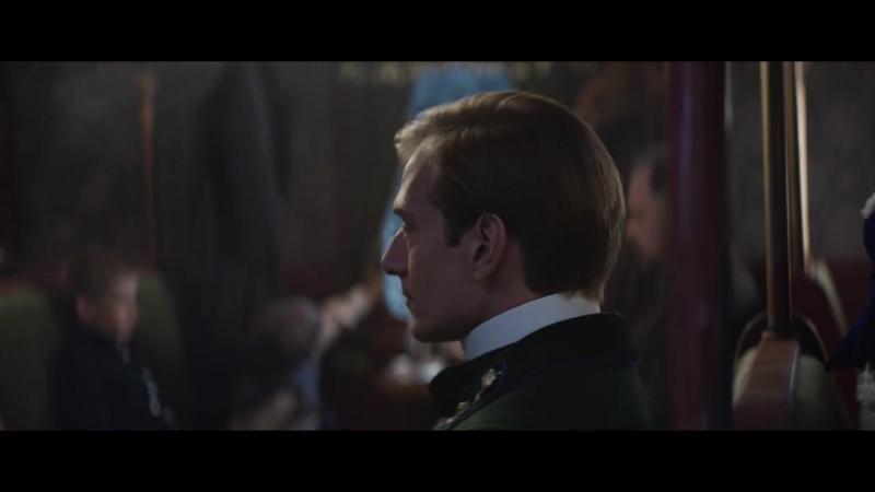 Реклама Коркунов Новогодняя 2017 18