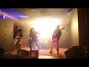 ISSViRA - Капкан [Emergenza Festival 18.11.18 Тюмень]