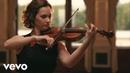 Hilary Hahn - J.S. Bach: Partita for Violin Solo No. 1 in B Minor, BWV 1002 - 4. Double (Presto)