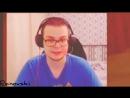 Булкин смешной момент в GTA IV
