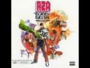 RZA - Bobby Digital in Stereo - (1998) -[Full Album]