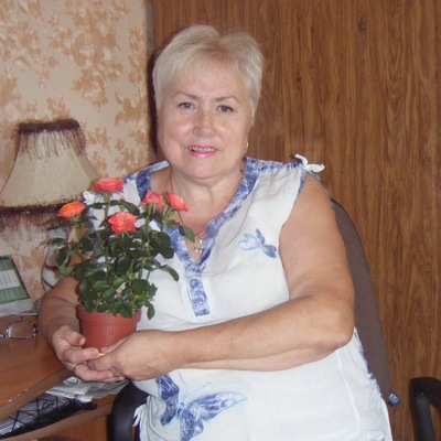 Таиса Слижова, 9 июля 1993, Минск, id218166496